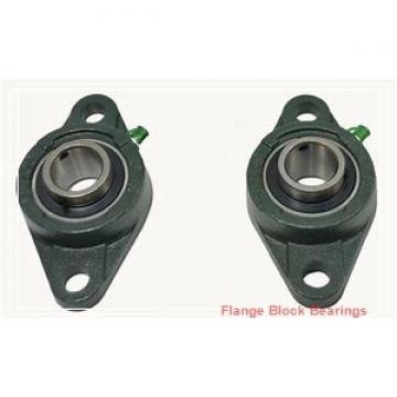 QM INDUSTRIES QVVFB17V300SN  Flange Block Bearings