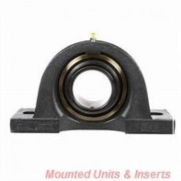COOPER BEARING 01EBCSNC51565MGRAT  Mounted Units & Inserts