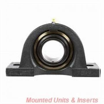 COOPER BEARING P14  Mounted Units & Inserts