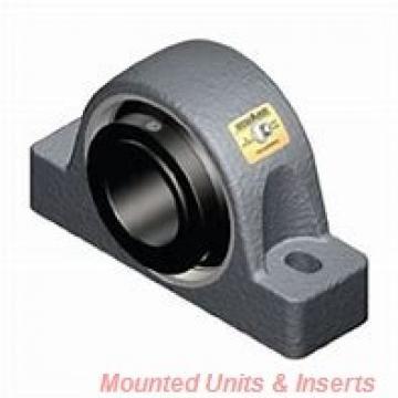 HUB CITY B250 X 1-1/8  Mounted Units & Inserts