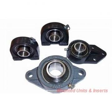 COOPER BEARING 01EBCP60MMGR  Mounted Units & Inserts