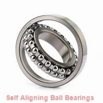 NTN 2222K  Self Aligning Ball Bearings