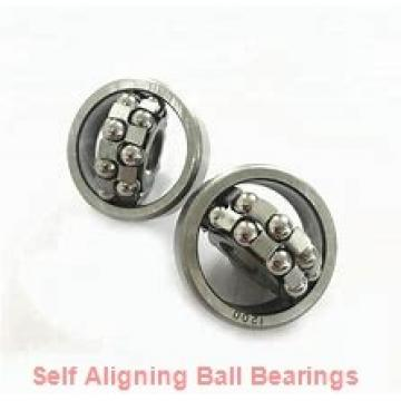 NTN 2312C3  Self Aligning Ball Bearings