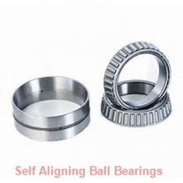 NTN 2207K  Self Aligning Ball Bearings