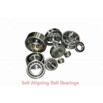 NTN 2310KC3  Self Aligning Ball Bearings