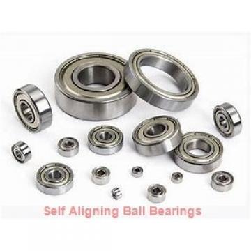 NTN 2208G15  Self Aligning Ball Bearings