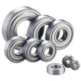 Good Performance NMB NSK NTN SKF Bearings 683zz
