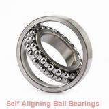 NTN 2222K  Self Aligning Ball Bearings