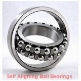 NTN 2208  Self Aligning Ball Bearings