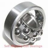 NTN 2209  Self Aligning Ball Bearings