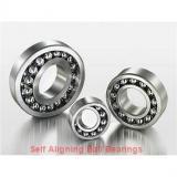 NSK 1226M  Self Aligning Ball Bearings