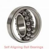 NTN 2209K  Self Aligning Ball Bearings