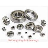 NTN 2204C3  Self Aligning Ball Bearings