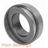 AURORA COM-M16  Plain Bearings