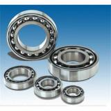 SKF NSK Super Precision Spindle Angular Contact Ball Bearings 7001 7003 7005